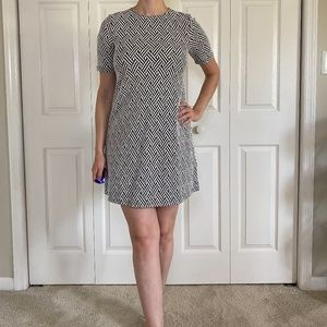 H&M Dress, size US 6